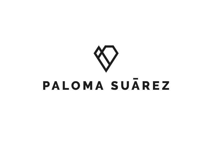Paloma Suárez