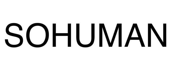 Sohuman logo