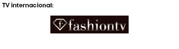 Logo fashiontv