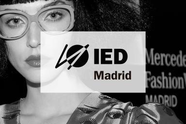 cibelespacio IED Madrid