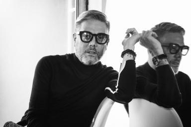 Fabrizio-Celleri-principal
