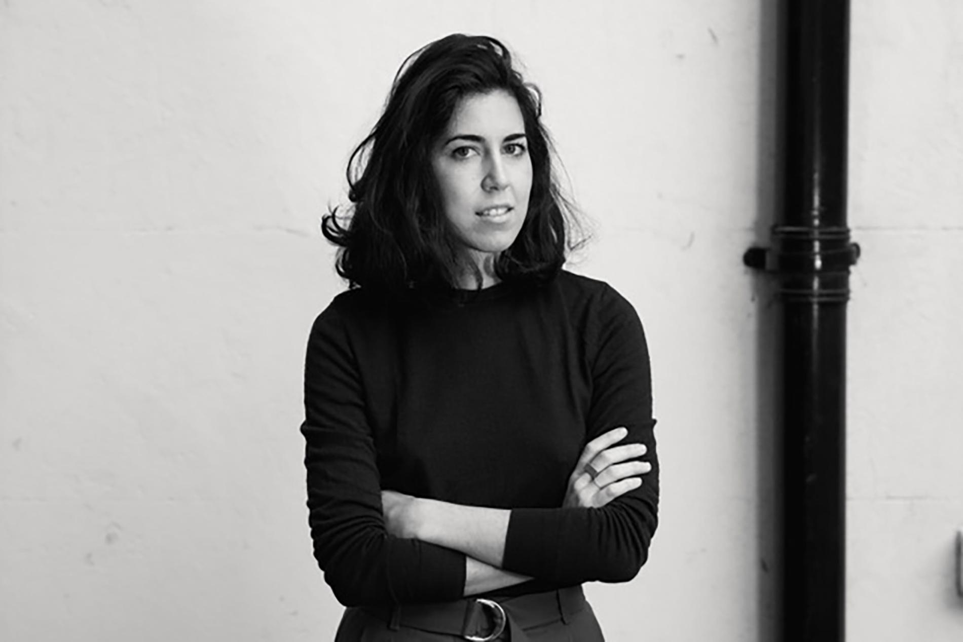Carlota Barrera