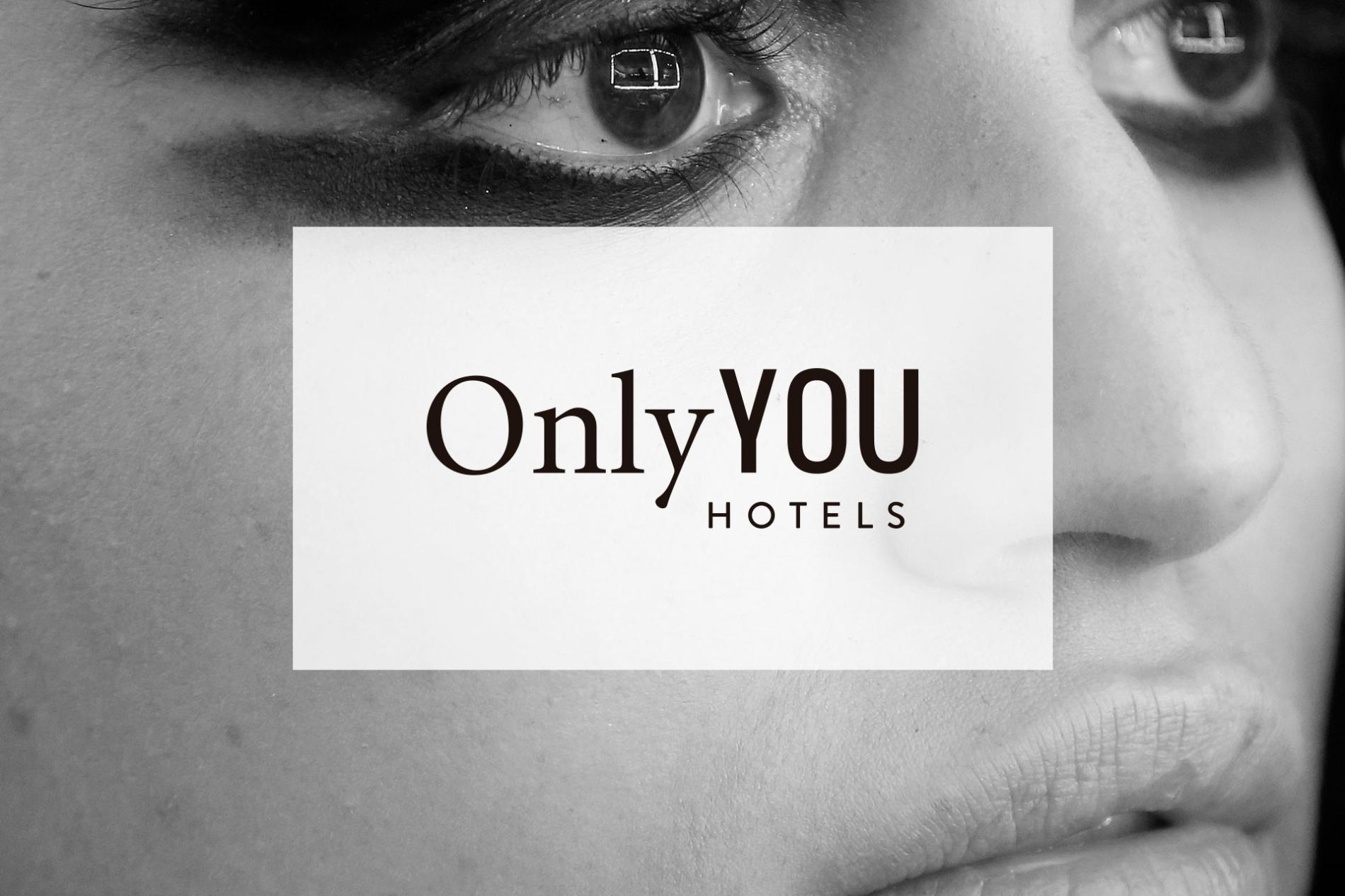 cibelesespacio Only YOU Hotels