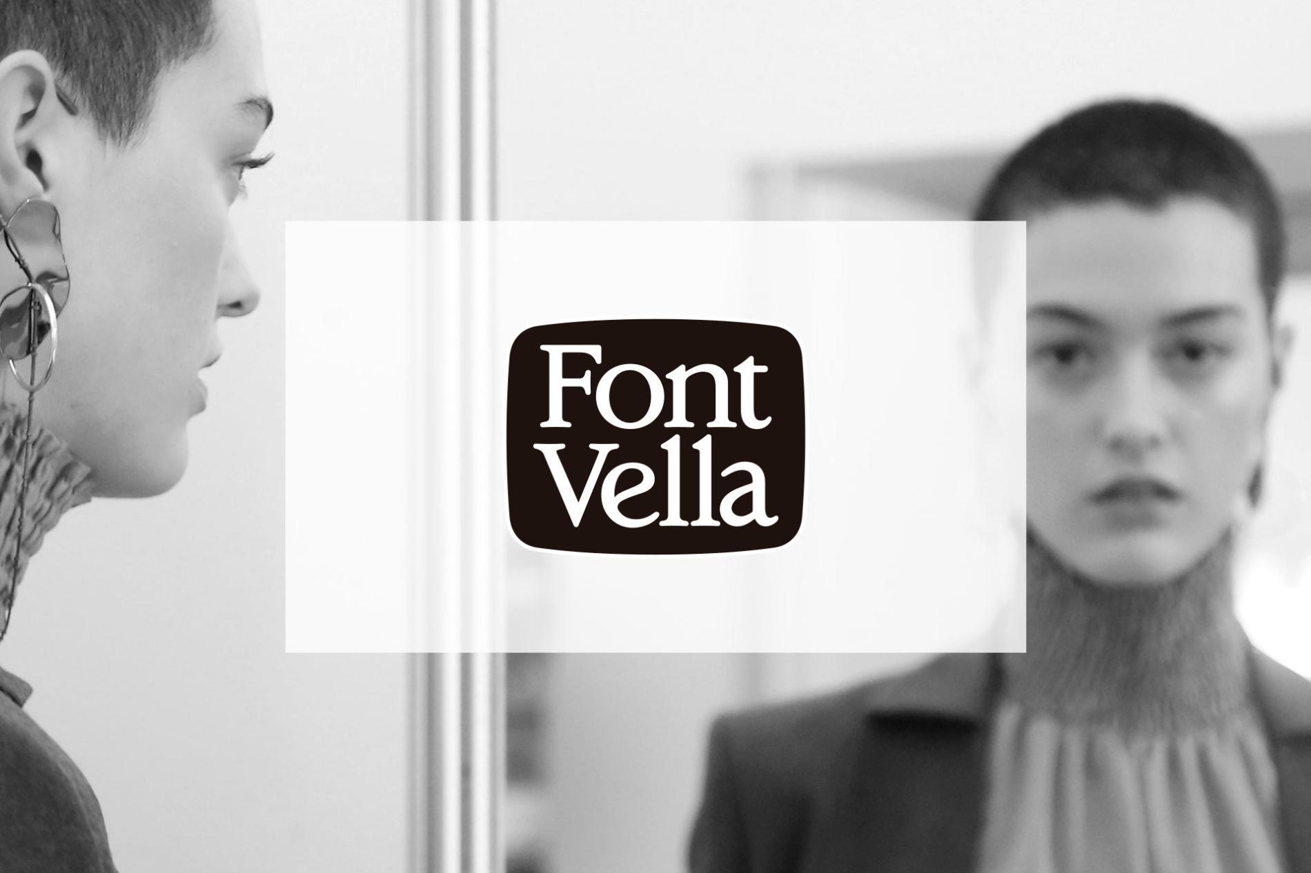 cibelespacio Font Vella