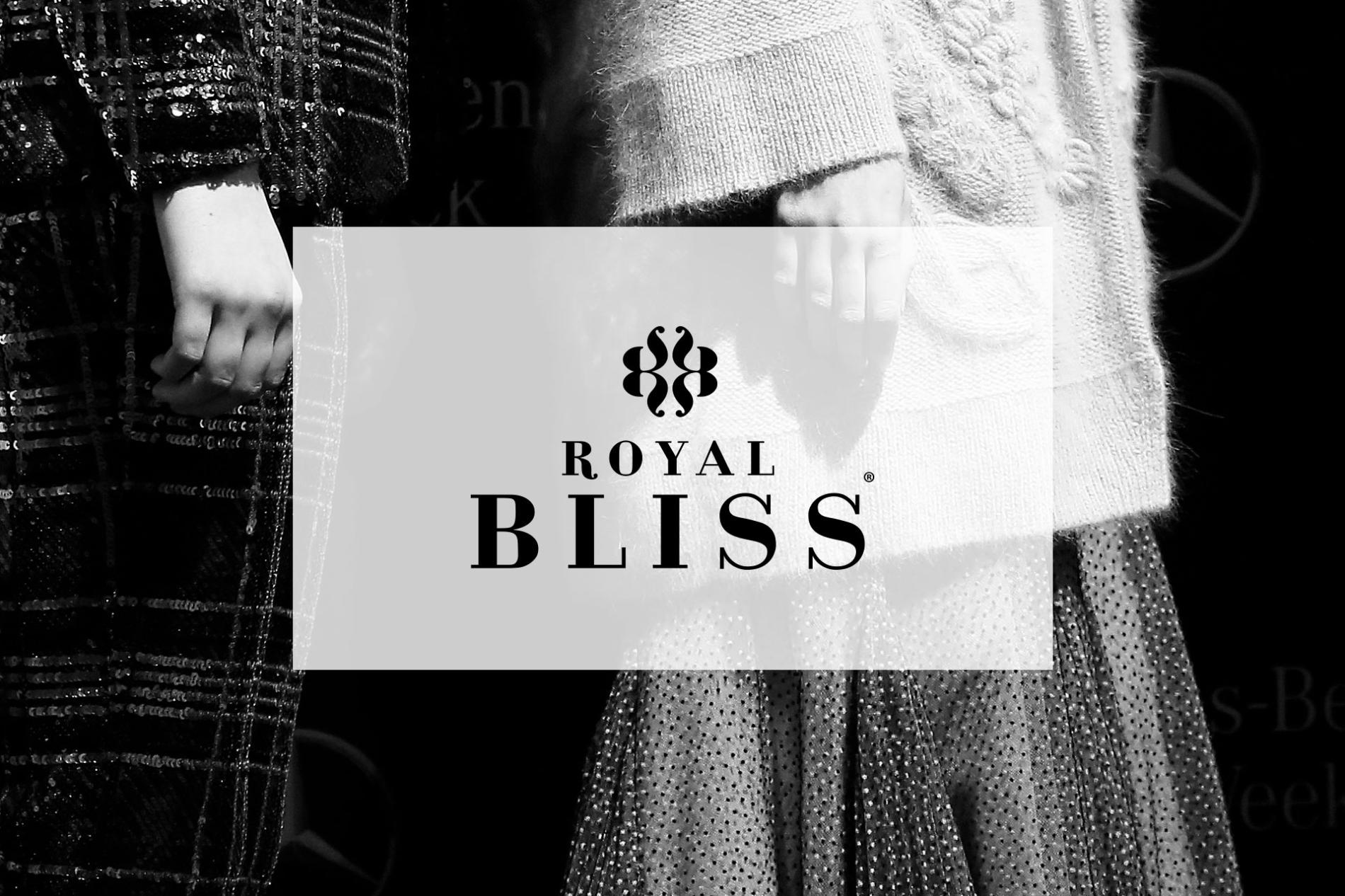 cibelespacio Royal Bliss