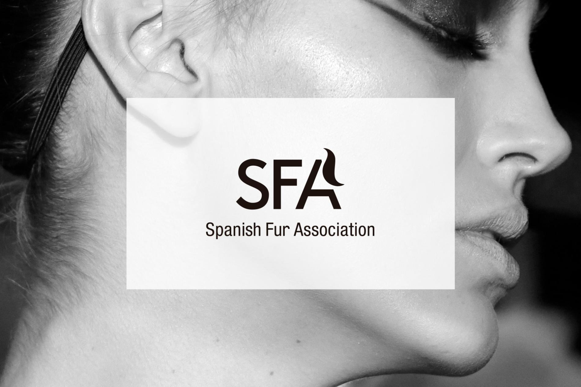 cibelespacio SFA Spanish Fur Association