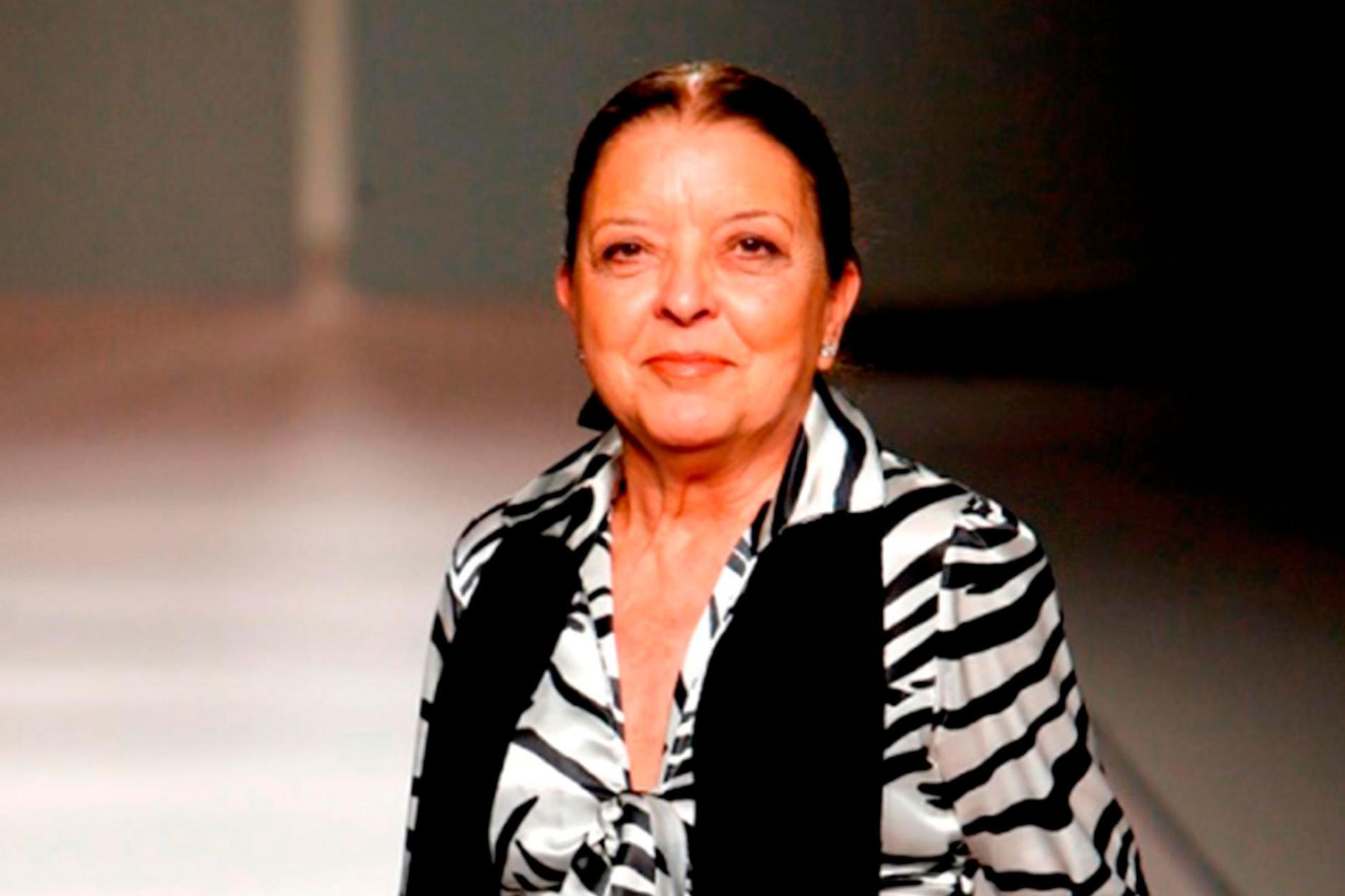 Homenaje Leonor Pérez Pita