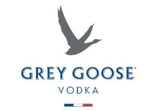 IMG_GREY GOOSE