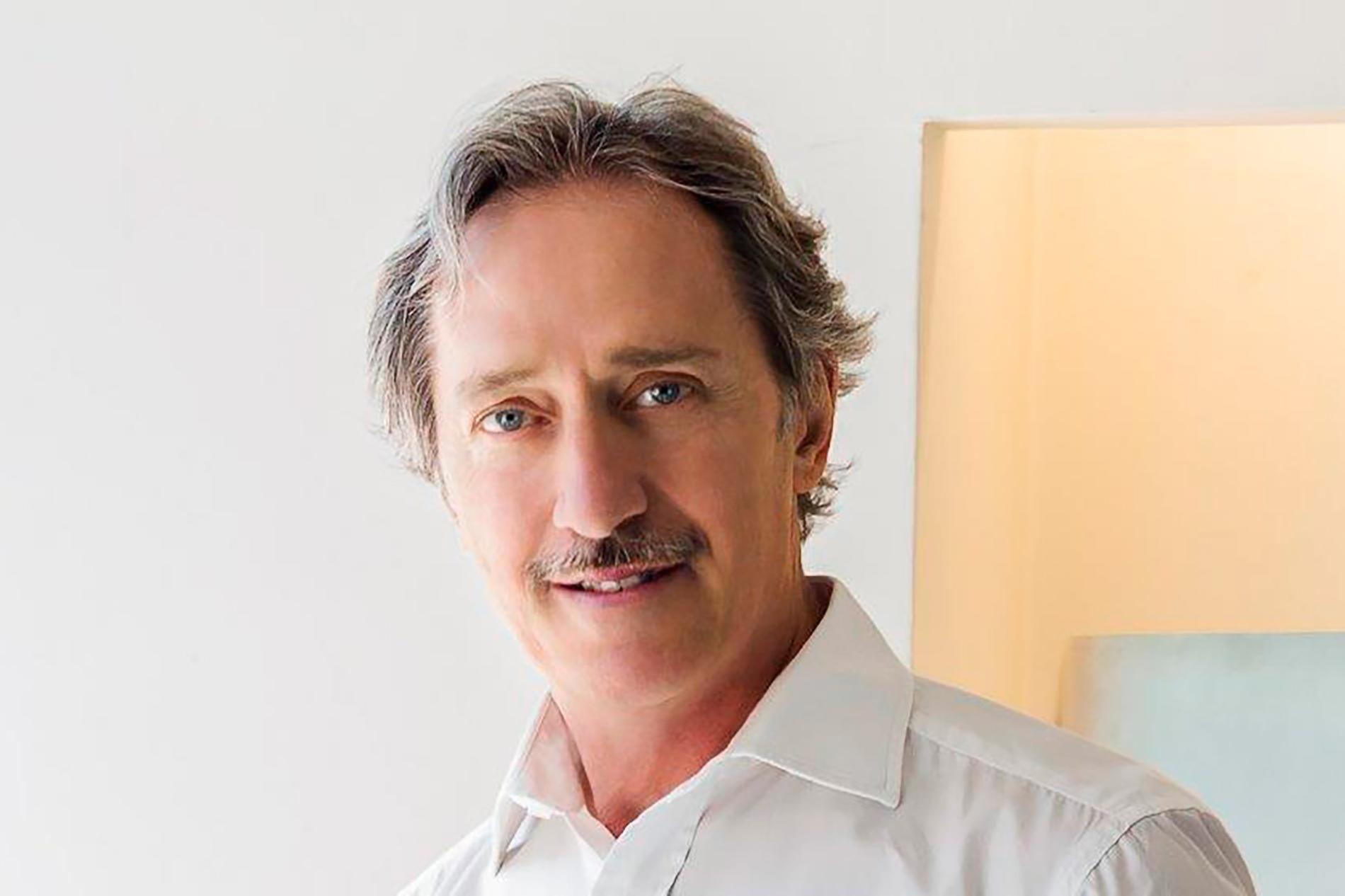 Roberto Torretta Principal