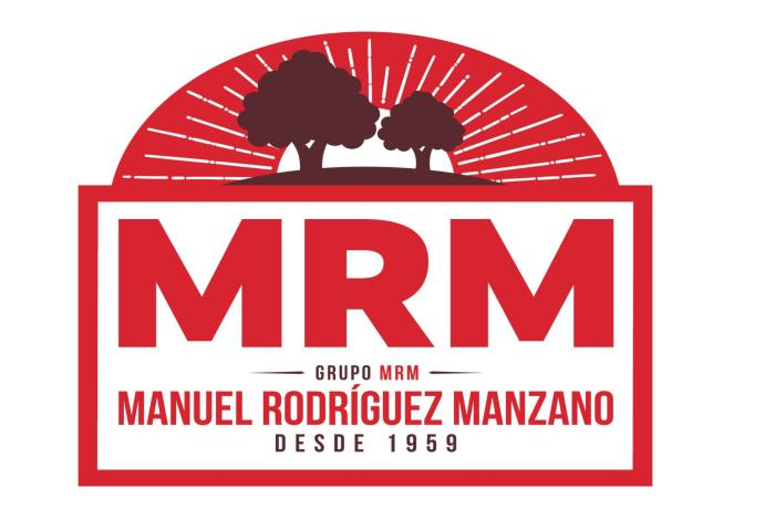 MRM en Meat Attraction 2019