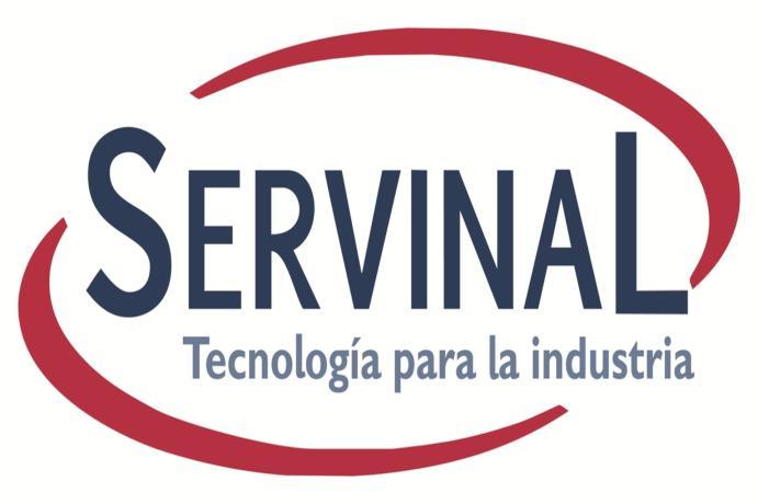 Servinal