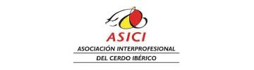 Logo Asici
