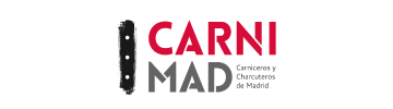 Logo Carnimad