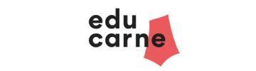 Logo Educarne