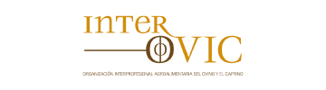 Logo Intervic