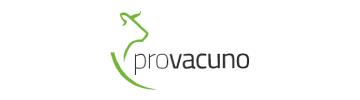 Logo Provacuno