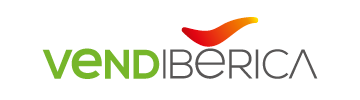 Vendiberica Logo
