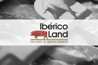 ibericoland logo