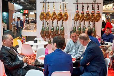 Meat Attraction se celebrará del 16 al 18 de febrero 2021, un espacio temporal estratégico para promover acuerdos anuales con todos los canales de distribución a nivel nacional e internacional.