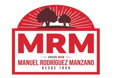 MRM en Meat Attraction 2019