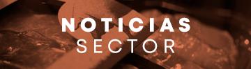 Noticias Sector