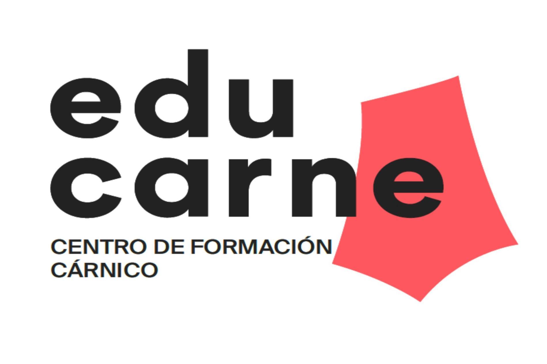 Carnimad y Educarne