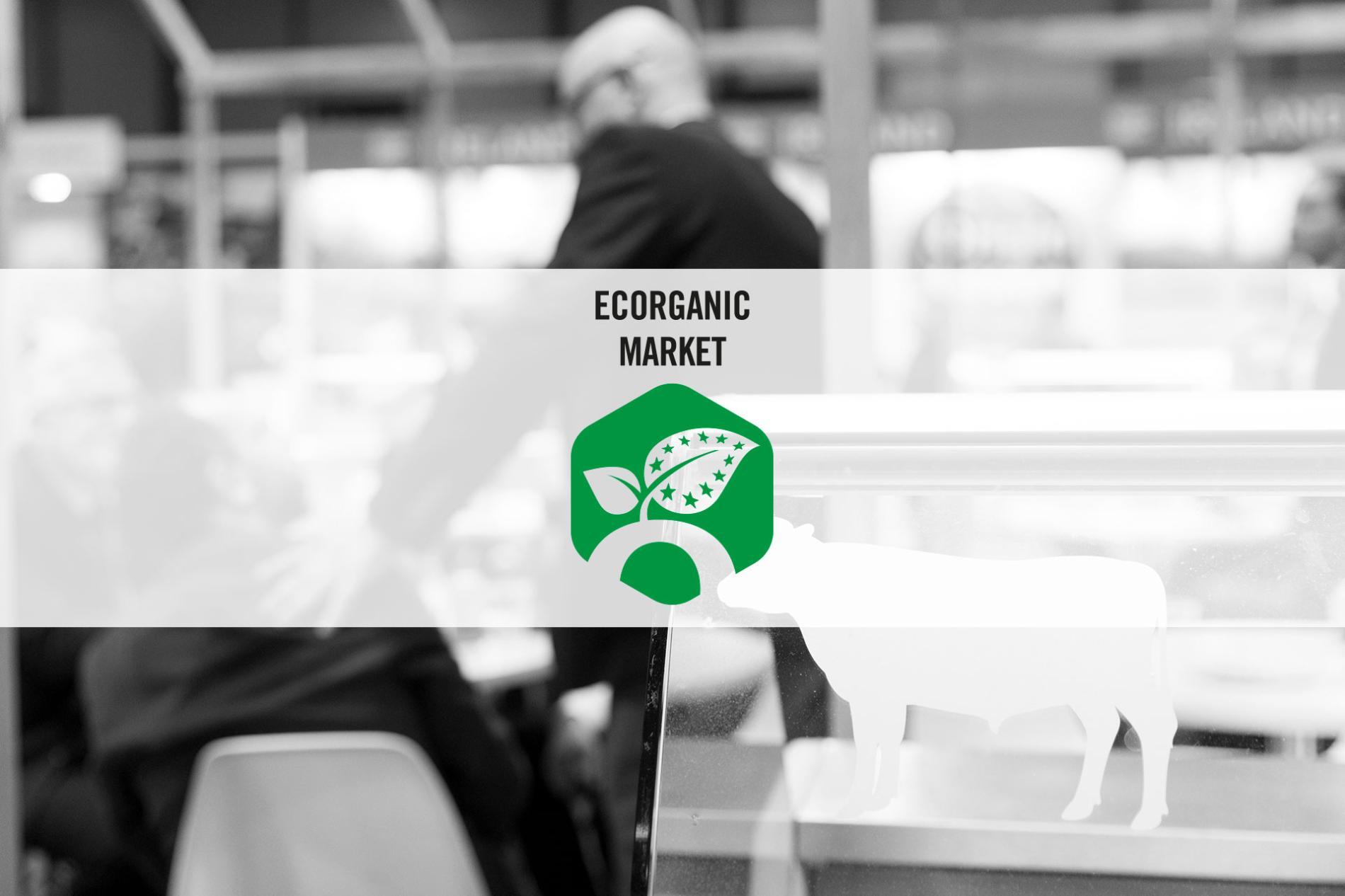 ecoorganic logo
