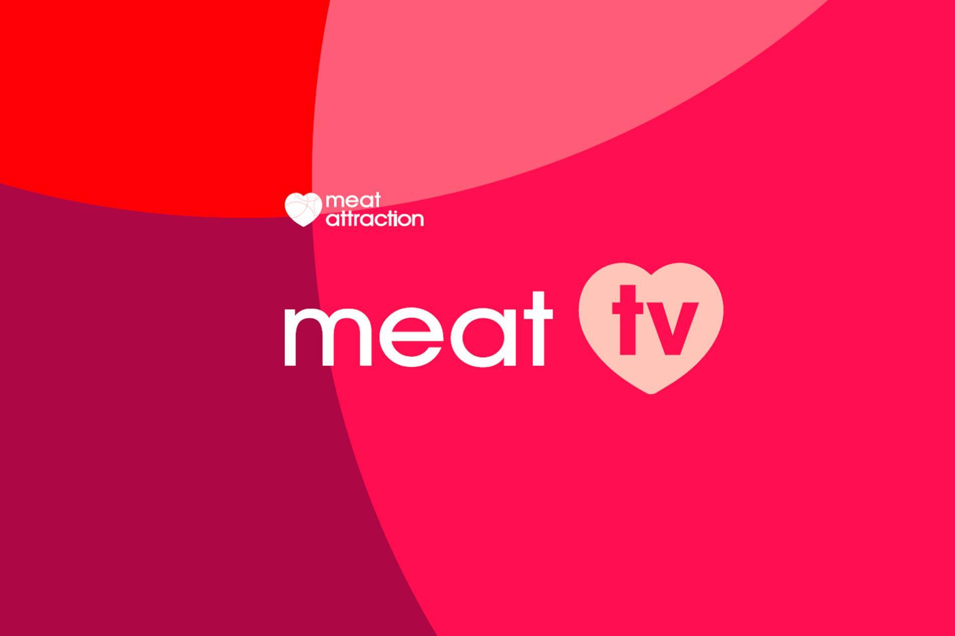 Meat TV