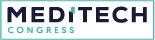 Logo Meditech Congress