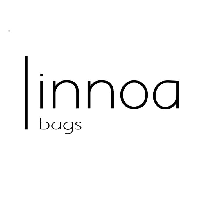 Linnoa bags
