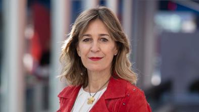 JULIA GONZALEZ