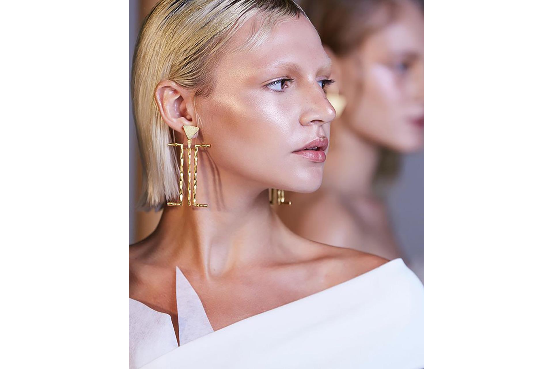 Paulina Echeverri Jewelry