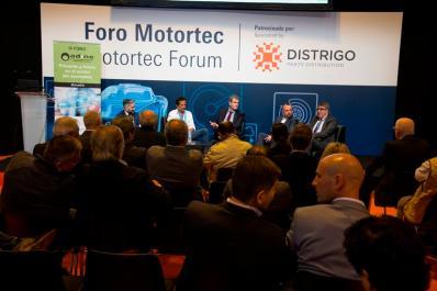 Foro-Adine-en-Motortec-2019