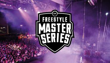 freestyle masters