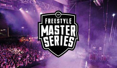 MULAFEST 2020 | Freestyle Master Series