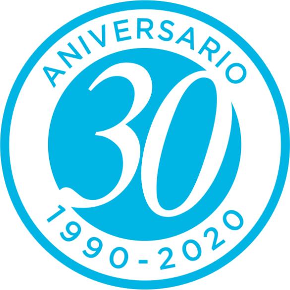 30º ANIVERSARIO DE INFANTOYS