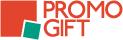 Logo promogift
