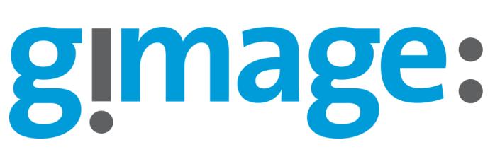 Gimage estará presente un año más en Salón Look 2019