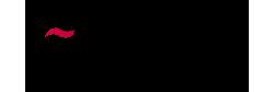 Logo aseproce