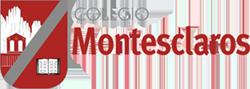 Logo Montesclaros
