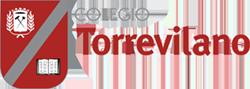Torrevilano