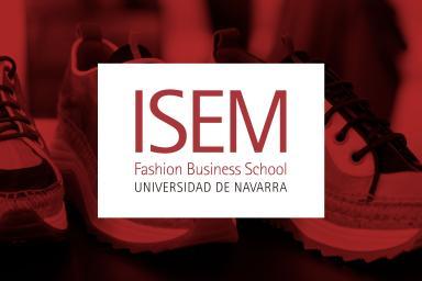 Logo ISEM