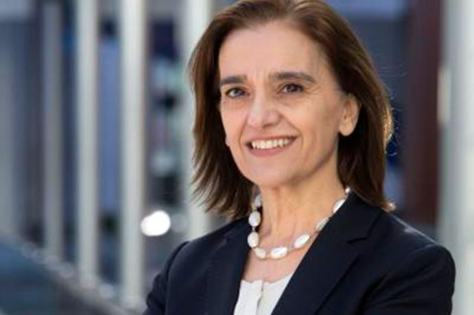 Maria Valcarce
