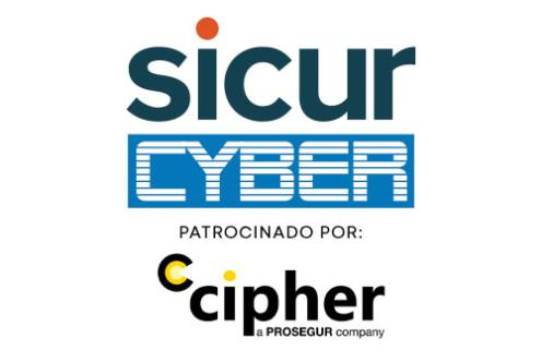 SICUR Cyber