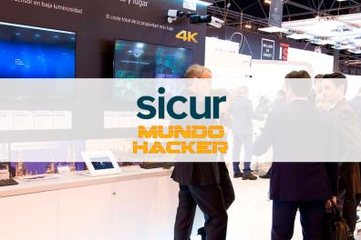 Sicur Mundo Hacker