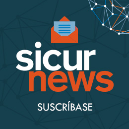 Sicur news