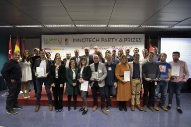 Premios-simo-educacion-2019-experiencias