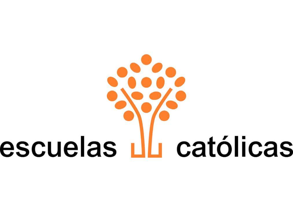 logo-escuelas-catolicas-simo-educacion