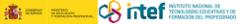 Logo INTEF simo educacion