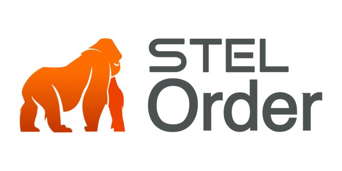STEL Order Inbox